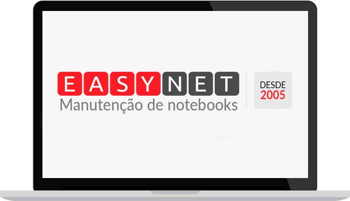 macbook easynet