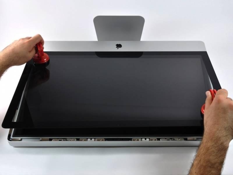 manutencao imac macbook