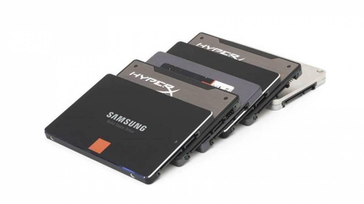Conserto de Notebook no Rio de Janeiro RJ  - Easy Net Desde 2005!