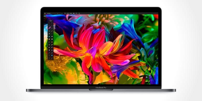 macbook pro Macbook Pro 15