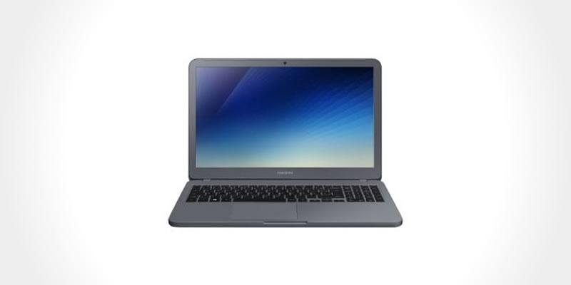 Samsung X40