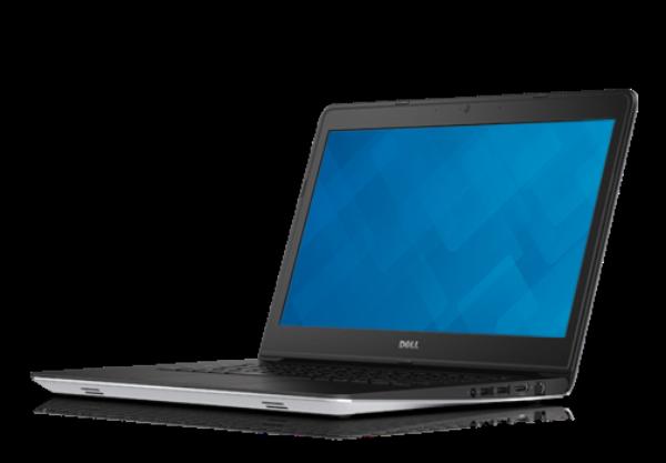 Dell Inspiron 14 Serie 5000