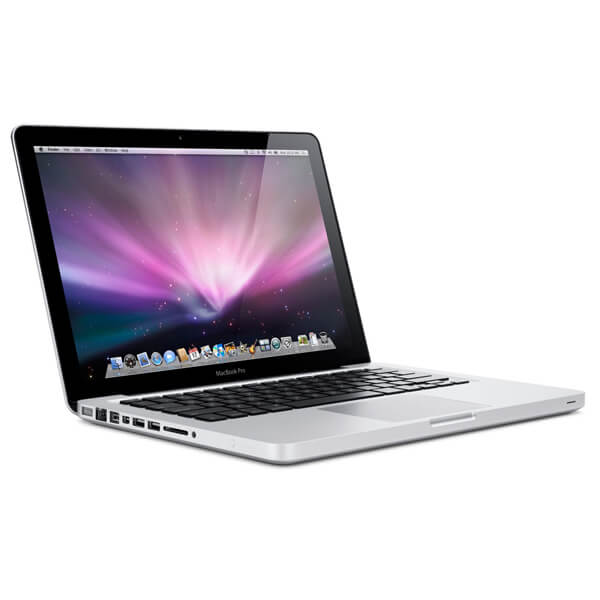 Conserto iMac e Macbook